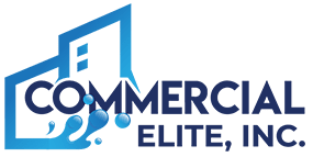 Commercial Elite Incorporated